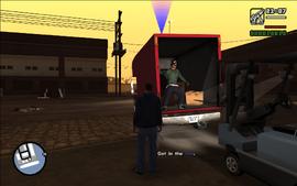 RobbingUncleSam-GTASA-SS63