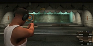 ShootingRange2-GTAV