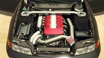 Stratum-GTAV-engine