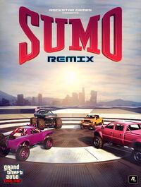 SumoRemix-GTAO-Poster