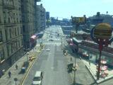 Switch Street