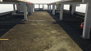 TheJetty-GTAV-CarPark1