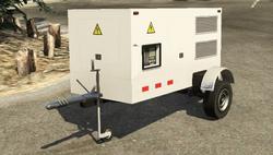 Trailer-GTAV-Front-Generator