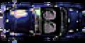 TrampTR3-GTAL61.png