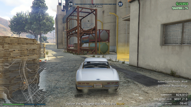 File:Vehicle Export Private GTAO H J Silos.png