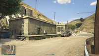 Vehicle Import Bomb GTAO Reservoir
