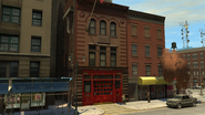 WestminsterFireStation-GTAIV
