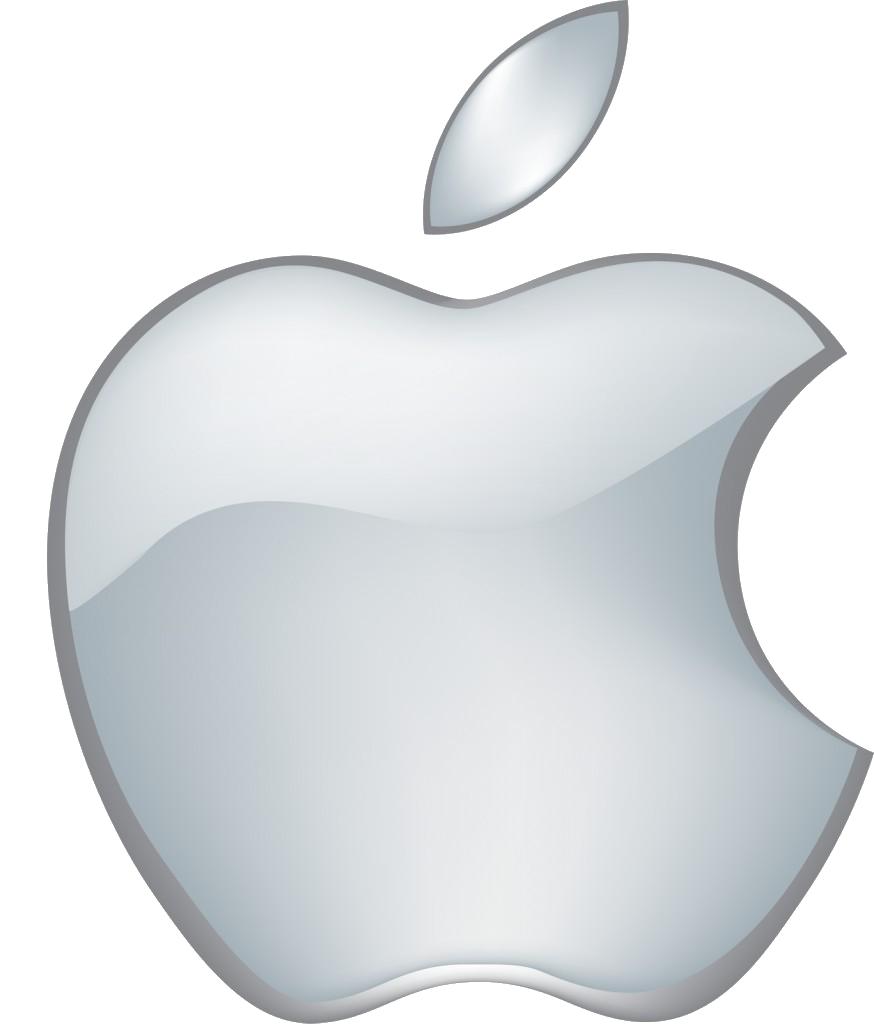 apple logo white transparent. apple logo.png logo white transparent