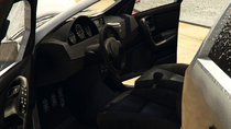 Asea2-GTAV-Inside