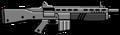 AssaultShotgun-GTAVPC-HUD.png