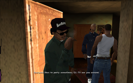 CleaningTheHood-GTASA-SS45