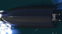 Dinghy3-GTAO-Underside