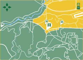 Dynasty8-GTAV-LowEnd-Map-197Route68
