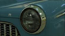 Fagaloa-GTAO-RustedHeadlightTrim
