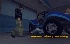 FarewellChunkyLeeChong-GTAIII-SS1