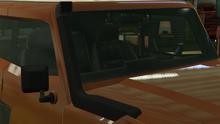 Freecrawler-GTAO-BoxSnorkel