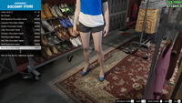 FreemodeFemale-HighHeels57-GTAO