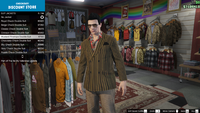 FreemodeMale-SuitJackets56-GTAO