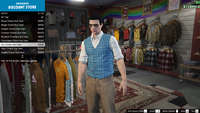 FreemodeMale-Vests23-GTAO