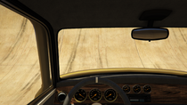 FutureShockIssi-GTAO-Dashboard