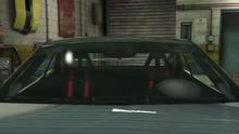 Imorgon-GTAO-Chassis-RacingCageSetupMK2