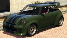 IssiSport-GTAO-front-BlackStripes