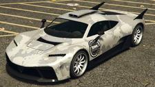 Krieger-GTAO-front-RimmPaint