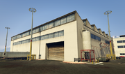 LSIA-GTAO-VehicleWarehouseExterior