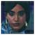 LifeInvader GTAV Bree Profile tiny