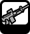 M249-GTAVCS-Icon.png