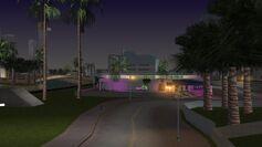 Malibu night 2nd stance (1366 x 768)