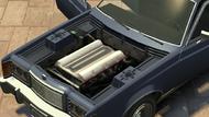 Marbelle-GTAIV-Engine