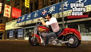 OfficialScreenshot-GTALCS-PSP20