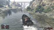 PacificStandardJob-Boat-Escape-GTAO