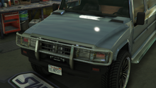 PatriotStretch-GTAO-Hoods-StockHood