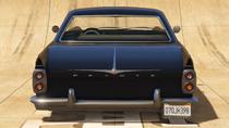 Peyote-GTAV-Rear