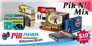 PillPharm-Adv