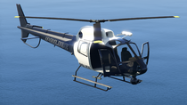PoliceMaverick-GTAV-Other
