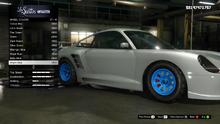 Respray-GTAV-Wheel-BrightBlue