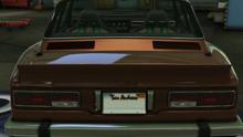 Retinue-GTAO-HighDucktail