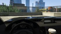 RomeroHearse-GTAV-Dashboard