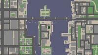 SecurityCamerasMap-GTACW-22