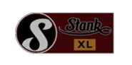 Stank-wade-t-closeup