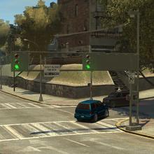 Street-GTAIV-StreetLight11
