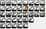 WeaponIcons-GTALCS-All
