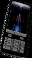 Amb mobile 2.png