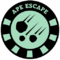 ApeEscapeAward