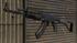 AssaultRifle-GTAV