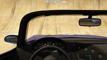 Banshee900RTopless-GTAO-Dashboard