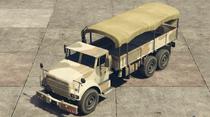 Barracks-GTAV-FrontQuarter